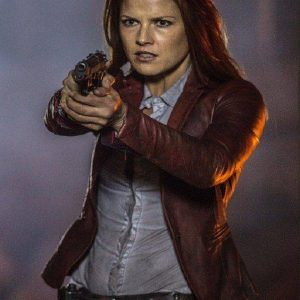 Ali-Larter-Resident-Evil-The-Final-ChapterJacket