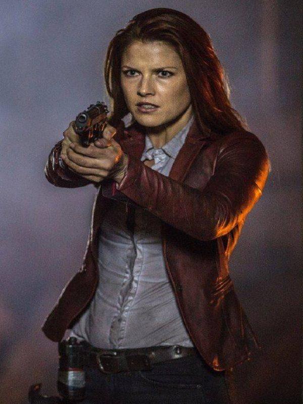 Ali-Larter-Resident-Evil-The-Final-ChapterJacket