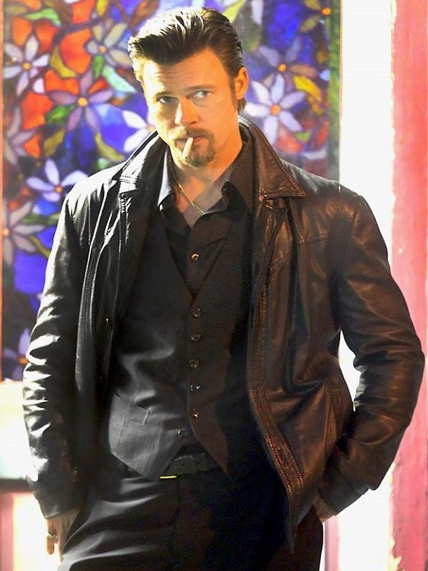 Brad-Pitt-Killing-Them-Softly-Leather-Jacket