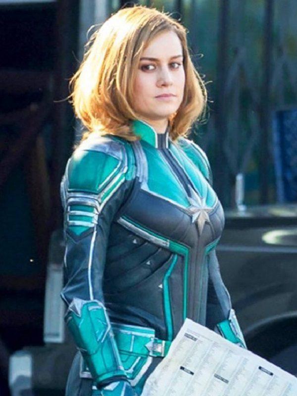 Captain-MarvelCosplayJacket