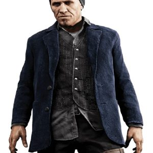 Damien-Brenks-Watch-Dogs-Blue-Coat