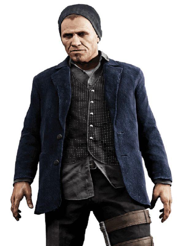 Damien-Brenks-Watch-Dogs-Blue-Coat