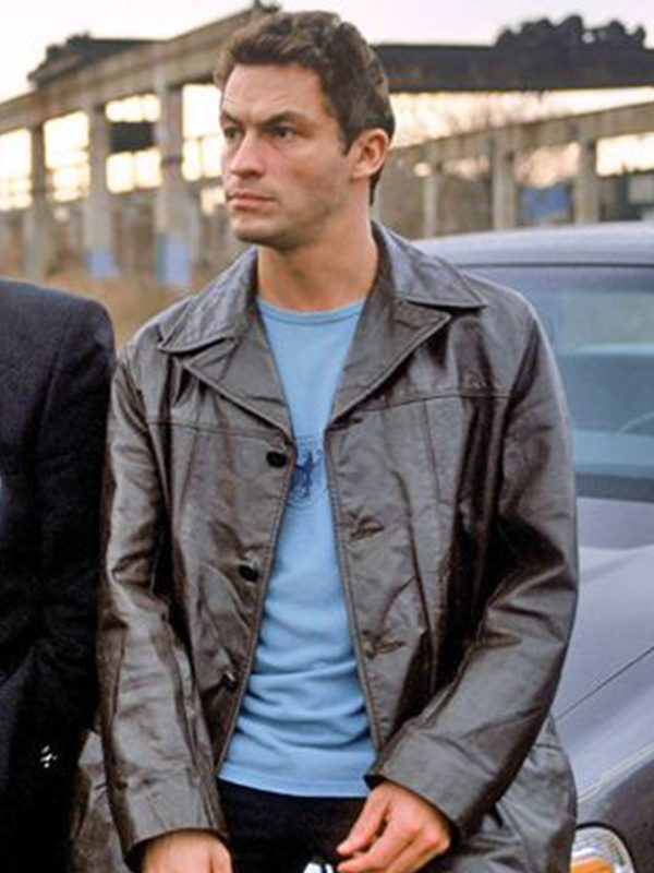 Dominic-West-TheWireSeriesLeatherCoat