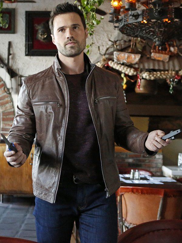 Grant-Ward-Agents-of-Shield-Jacket