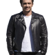 James-Franco-The-Disaster-Artist-Leather-Ja
