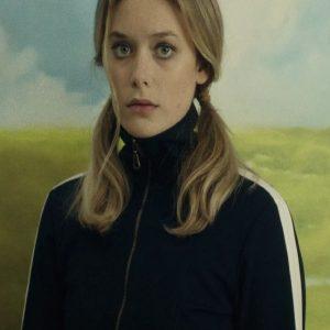 Rachel-Keller-Legion-Black-Jacket
