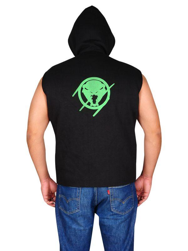 Randy-Orton-Hooded-Vest