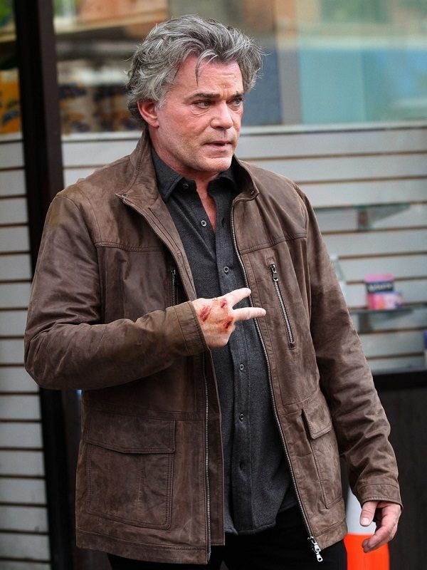 Ray-Liotta-Shades-Of-Blue-Leather-jacket