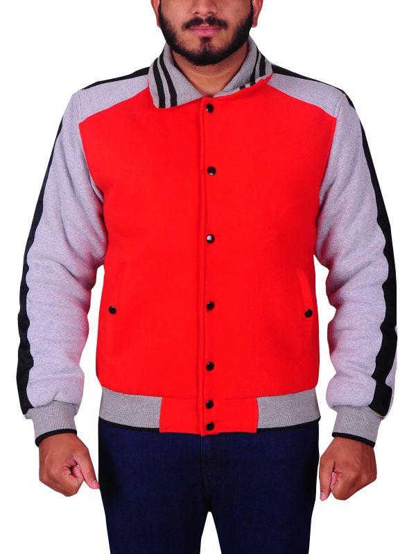 Ryan-Gosling-Letterman-Jacket
