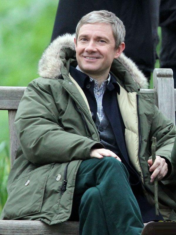 Sherlock-Series-Dr-John-Watson-Coat