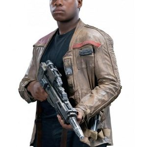 StarWarsFinnLeatherJacket