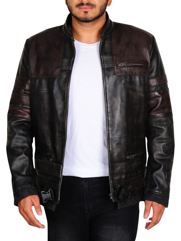 Starkiller-Cosplay-Leather-Jacket