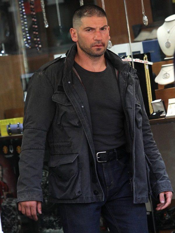 The-Punisher-Jon-Bernthal-Jacket-