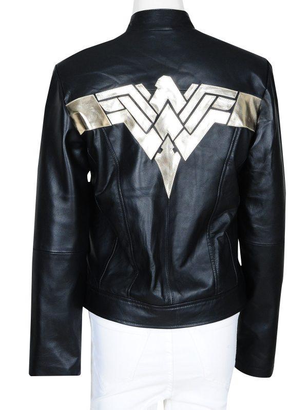 Wonder-Woman-Cosplay-Leather-Jacket