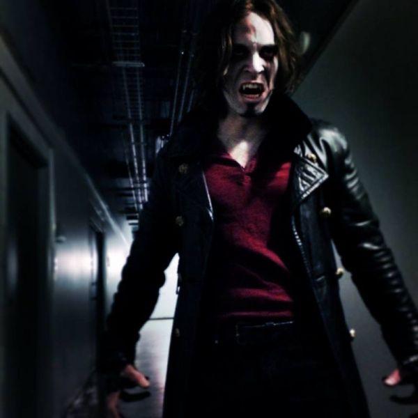 Jared Leto Morbius >> Jared Leto Marvel Morbius Jacket Coat