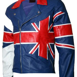 mens-union-jack-flag-england-flag-biker-leather-jacket-front-image__ready