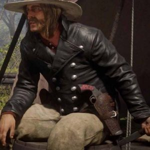 Red-Dead-Redemption-Micah-Bell-Tail-Coat