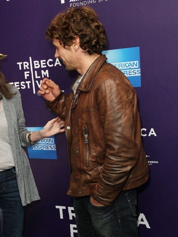 "Tribeca Talks & Premiere ""Saturday Night"" At The 2010 Tribeca Film Festival"
