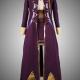 Awakening Avatar Robin Fire Emblem Cosplay Coat