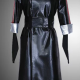 Gin Tama Movie Yorozuya Shinpachi Shimura Cosplay Coat front