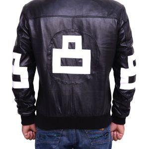 Mens-8-Ball-Bomber-Supreme-Leather-Jacket-4