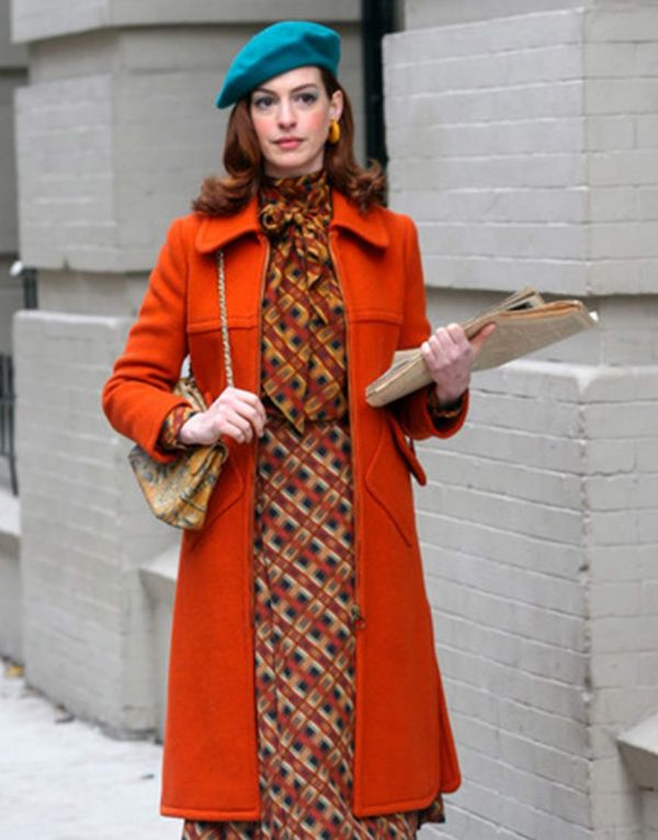 Modern-Love-Orange-Coat