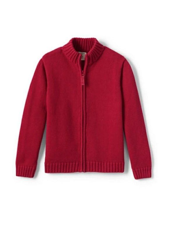 Tom Hanks Fred Rogers A Beautiful Day in the Neighborhood Jacket
