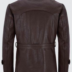 wonder woman chris pine jacket