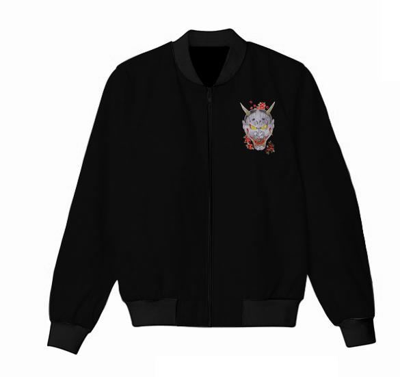 Best Mad Dog Majima Yakuza Jacket