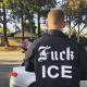 Fuck Ice Jackets