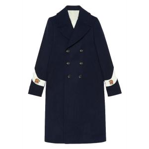 Harry Styles Times Coat