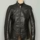 666 Leather Jacket