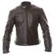 Frank Thomas Leather Jacket