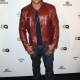 Ll Cool J Leather Jackets
