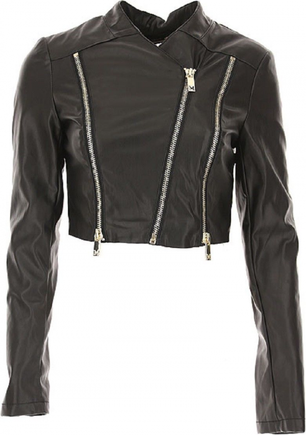 Marciano Leather Jacket