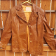 Portland Leather Jacket
