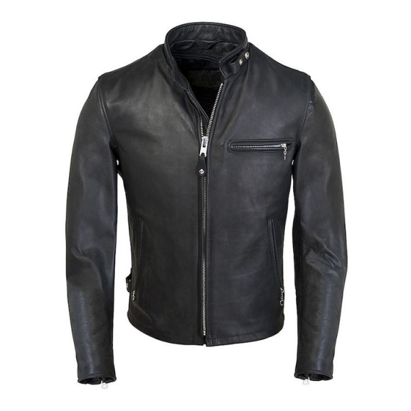Schott Leather Jacket 141