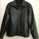 Echtes Leder Futter Leather Jacket