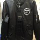 Boy Londons Leather Jacket