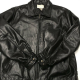 City Streets Leather Jacket