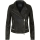 Conroy Leather Jacket