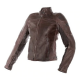 Dainese Women's Leather Jacket
