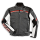 Ducati Meccanica Leather Jacket