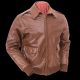 Eastman Leather Jackets