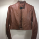 Firenze Leather Jacket