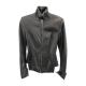 Gareth Pugh Leather Jacket