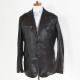 Gimos Leather Jacket