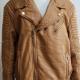 Jordan Craig Legacy Edition Leather Jacket