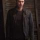 Klaus Leather Jacket