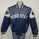 Penn State Leather Jacket